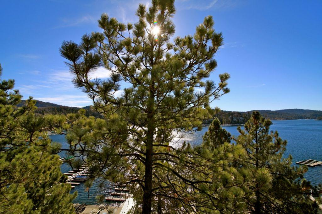 Lake Arrowhead Vacation Rentals Home Lake Arrowhead Cabins