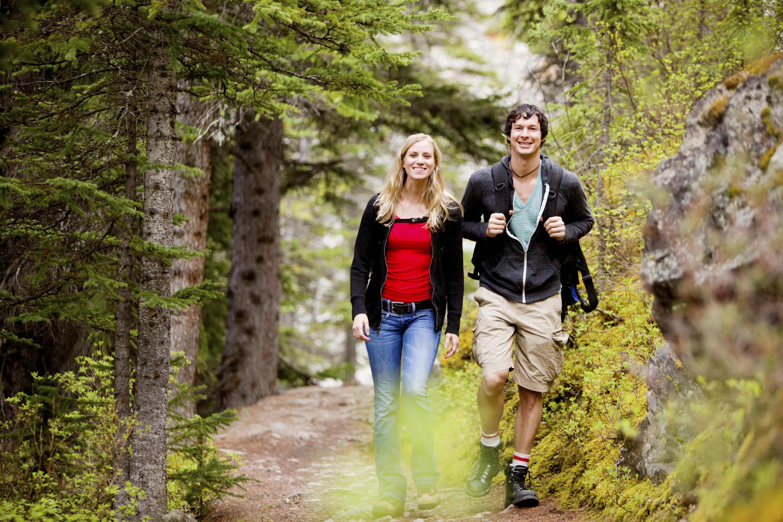 Lake Arrowhead Vacation Rentals Local Info Lake Arrowhead Cabins