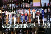 Lake Arrowhead Sports Grill and Bar - Blue Jay