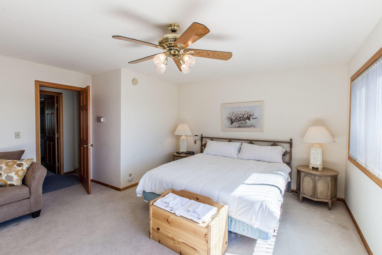 Lake Arrowhead Vacation Rentals Vacation Property Lake Arrowhead Cabins