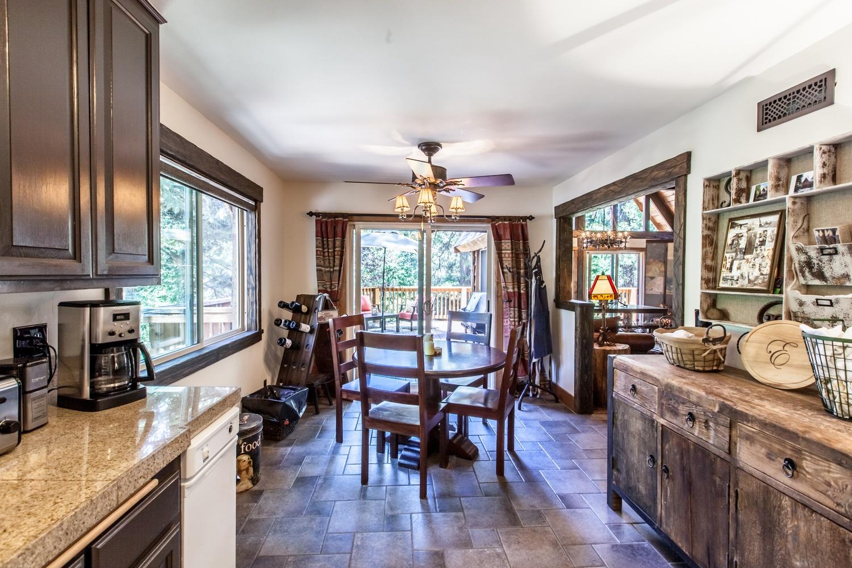 Lake Arrowhead Vacation Rentals Vacation Property Lake
