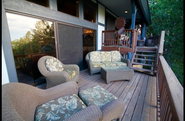 Great for outdoor entertainment