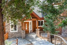 Timberline Lodge - gorgeous home with a game room!