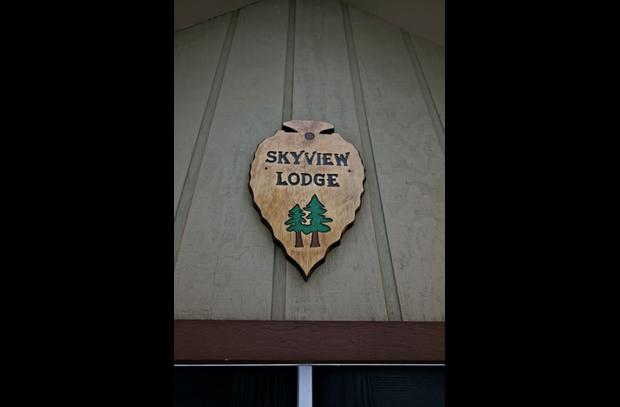 Skyview Lodge Arrowhead