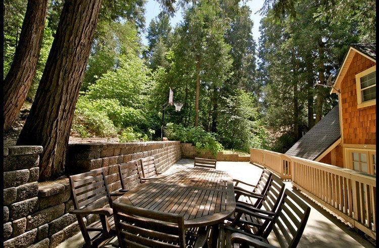 lake arrowhead black dating site Providing wonderful views of the lake and mountains, the honey bear lodge &  cabins  all areas of the accommodation, while free on-site parking is available.