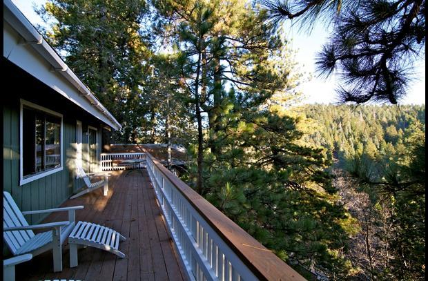 Lake Arrowhead Vacation Rentals Lake Arrowhead Vacation